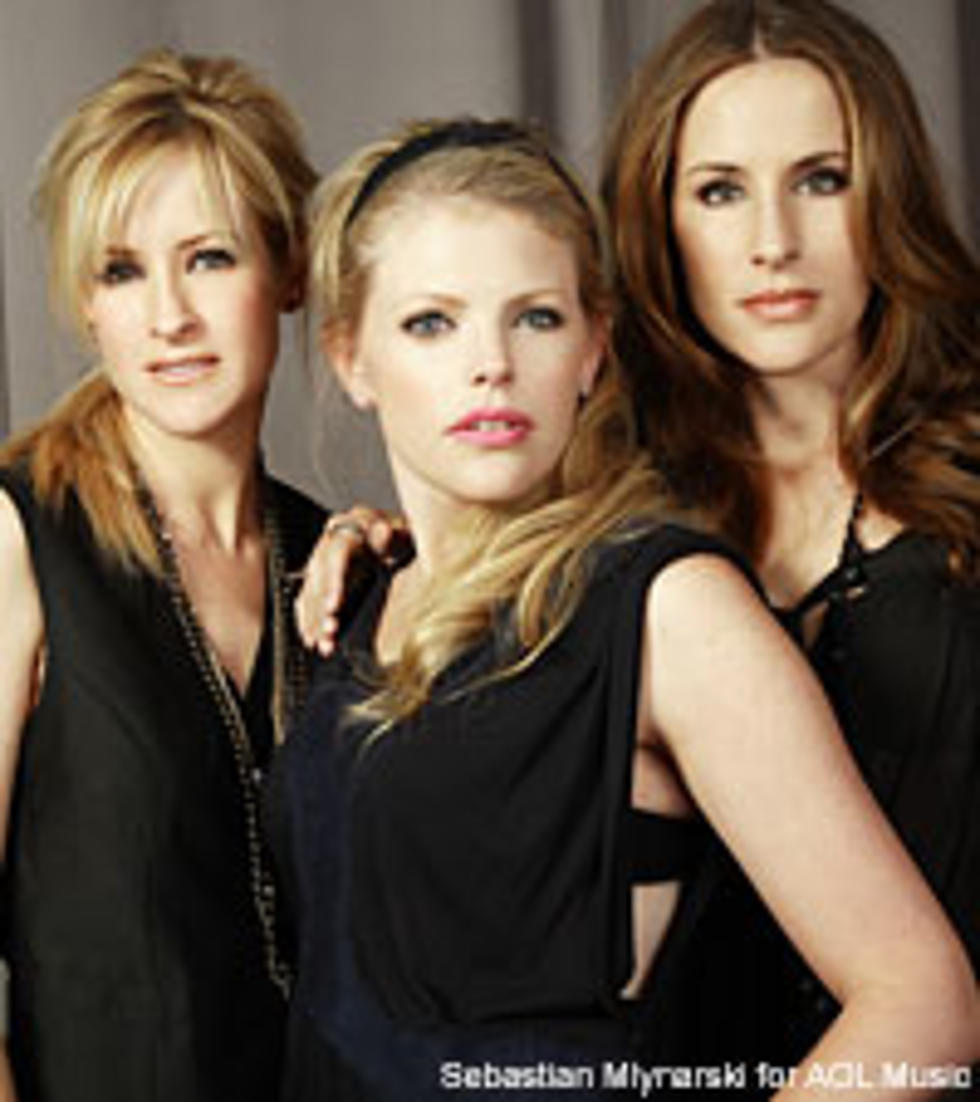 dixie-chicks-cover-songs-dancing