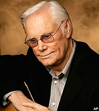 Image result for old george jones