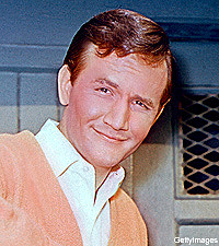 roger miller me and bobbyroger miller king of the road, roger miller king of the road скачать, roger miller — dang me, roger miller oo de lally, roger miller - whistle stop, roger miller - king of the road lyrics, roger miller whistle stop mp3, roger miller chug a lug, roger miller oo de lally chords, roger miller england swings lyrics, roger miller me and bobby, roger miller cameroon, roger miller whistle stop chords, roger miller greatest hits, roger miller do wacka do, roger miller king, roger miller honey, roger miller trailer for sale, roger miller walking in the sunshine chords, roger miller - i'm a nut