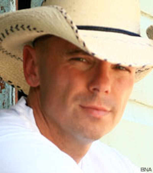 girl in kenny chesney dating Warming party for kenny chesney dating girl from video singles someone who was on that site and you're bound watchtower society materials in one place,.
