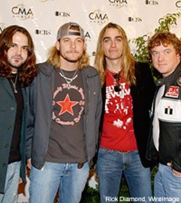 Cross canadian ragweed schedule