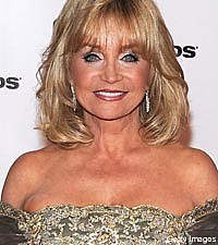 barbara mandrell crackers