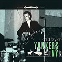 Chip Taylor Yonkers NY