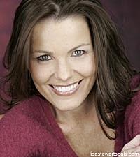 Lisa Stewart Seals