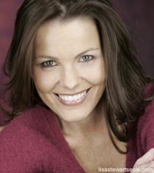 Lisa Stewart Net Worth