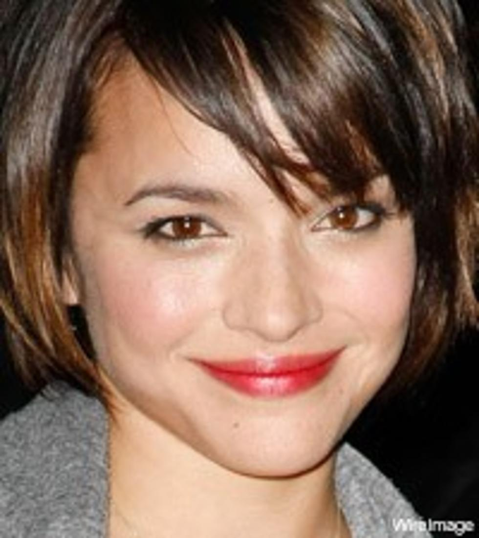 Norah Jones Says Country Music Feels Like Home