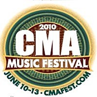 CMA Music Fest