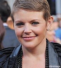 Natalie Maines