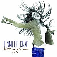 Jennifer Knapp, 'Letting Go'