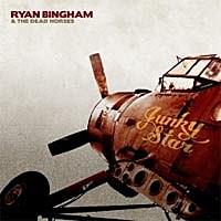 Ryan Bingham, 'Junky Star'