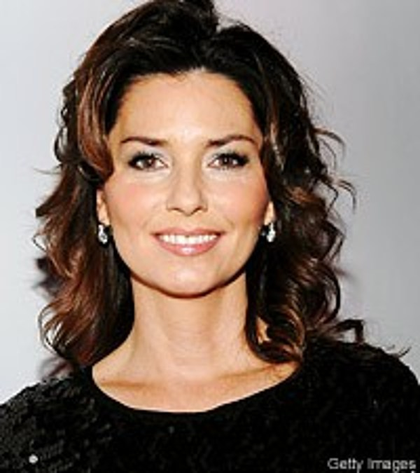 17 best images about Shania twain on Pinterest | Her hair ...