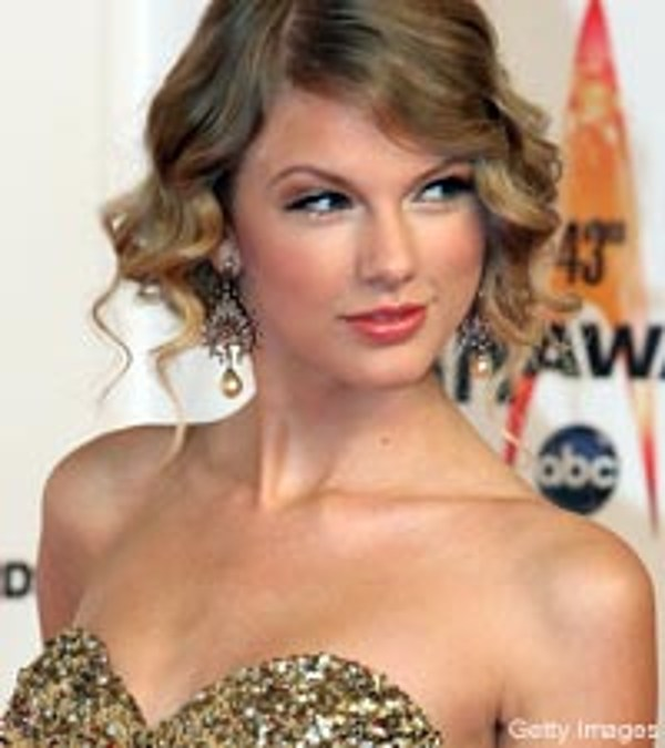 Taylor Swift | Taylor Swift Wiki | FANDOM powered by Wikia