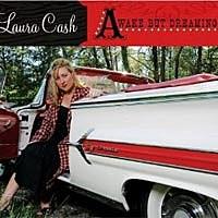 Laura Cash