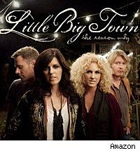 Little Big Town 'The Reason Why'