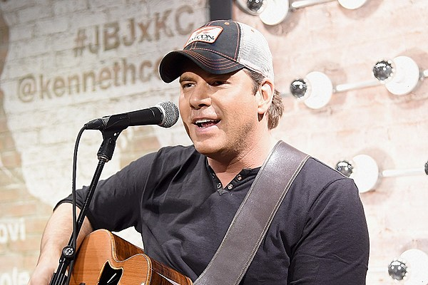Story behind the song rodney atkins farmer s daughter