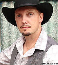 Scott Lindsey