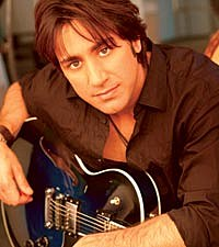Image result for steve azar