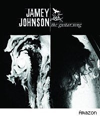 Jamey Johnson 'The Guitar Song'
