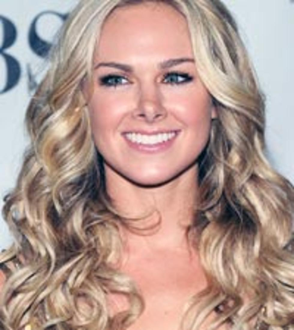 Laura Bell Bundy Lands Role on \'How I Met Your Mother\'