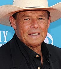 1000 Images About Sammy Kershaw On Pinterest Quail