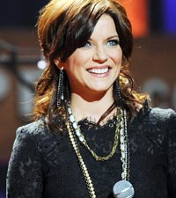 """domestic violence and abuse in the song independence day by martina mcbride By chris gray like the heroine in her 1994 hit song """"independence day,"""" martina mcbride has  martina mcbride reflects on the  and domestic abuse–which ."""