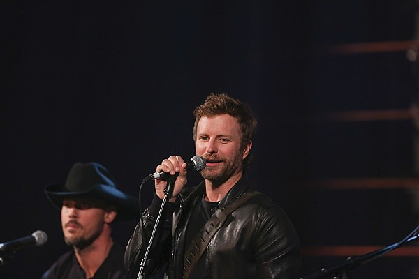 story behind the song  dierks bentley   u0026 39 draw me a map u0026 39