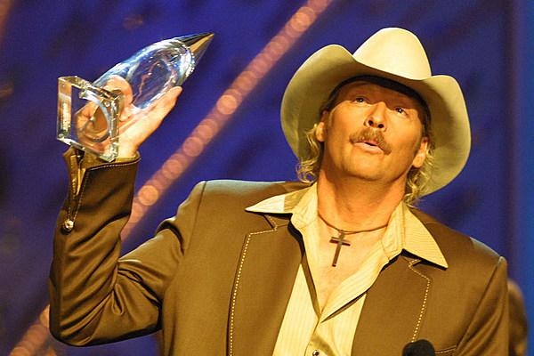 25 Memorable Cma Awards Acceptance Speeches