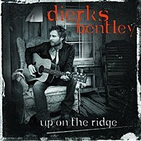 Dierks Bentley, 'Up on the Ridge'