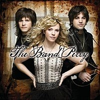 The Band Perry, 'The Band Perry'