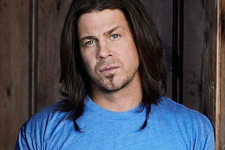 christian kane movieschristian kane thinking of you, christian kane the house rules, christian kane lyrics, christian kane the house rules lyrics, christian kane eye colour, christian kane wife, christian kane movies, christian kane different kind of knight lyrics, christian kane actor, christian kane wiki, christian kane family, christian kane clayne crawford, christian kane angel, christian kane let me go, christian kane thinking of you download, christian kane instagram, christian kane thinking of you chords, christian kane thinking of you перевод, christian kane different kind of knight, christian kane thinking of you скачать