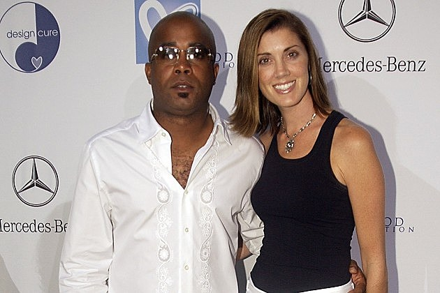Darius Rucker wife Beth