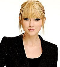 a report on the success of taylor swift as a young entrepreneur 346 quotes from taylor swift: 'people haven't always been there for me but music always has', 'when i was a little girl i used to read fairy tales in fairy tales you meet prince charming and he's everything you ever wanted.