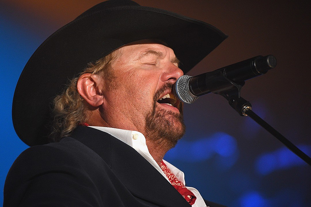 Story behind the song toby keith somewhere else stopboris Choice Image