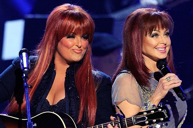 The Judds Best Lyrics