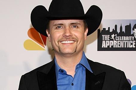 'Celebrity Apprentice' winner 2011: John Rich crowned ...