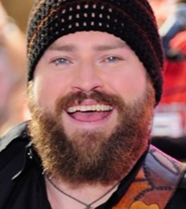 Zac Brown Band :: Welcome Home 2017 Tour