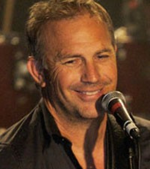 kevin costner modern west tour dates announced for