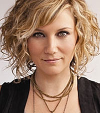 Jennifer Nettles Duets Contestants Have Big Voices