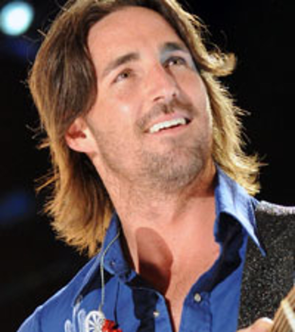 Jake Owen List Of Songs Amazing jake owen, 'summer jam': singer previews songs from upcoming ep