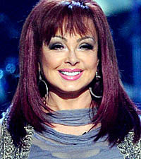 naomi judd picturesnaomi judd net worth, naomi judd age, naomi judd 2016, naomi judd young, naomi judd net worth 2016, naomi judd movies, naomi judd sister, naomi judd songs, naomi judd book, naomi judd cooking show, naomi judd bio, naomi judd wiki, naomi judd interview, naomi judd daughter, naomi judd lasagna, naomi judd larry strickland, naomi judd pictures, naomi judd family, naomi judd images, naomi judd cookbook