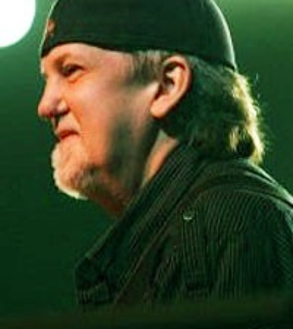Stuart Swanlund Dead: Marshall Tucker Band Member Loses ...