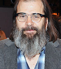 steve earle copperhead road mp3