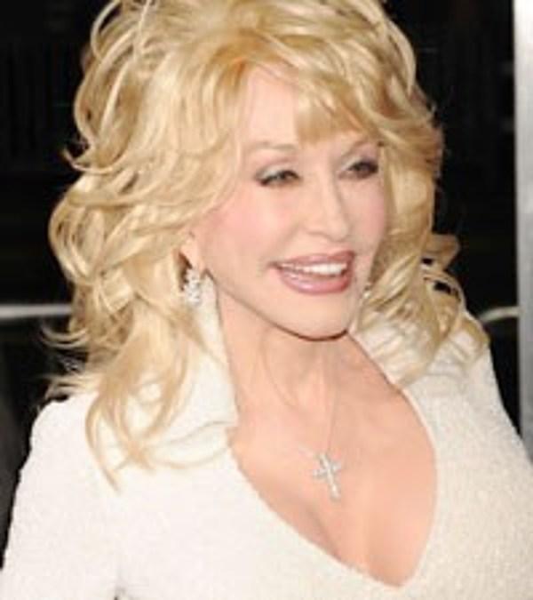 Dolly parton bingo slots