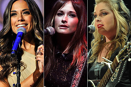 today's (Jan. 14) country music news headlines from around the web