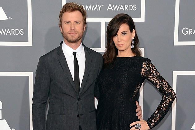 dierks bentley wife. Cars Review. Best American Auto & Cars Review