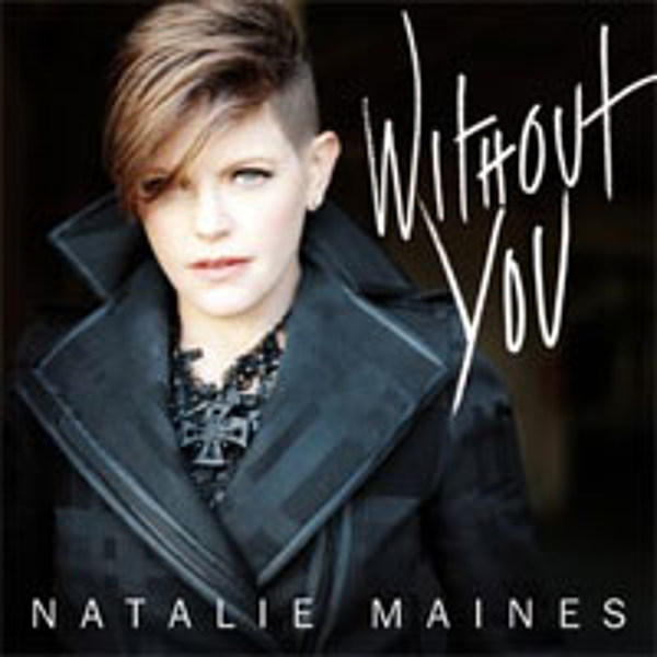 ‎Mother by Natalie Maines on Apple Music - iTunes - Apple