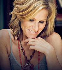 Susan A. Ashton Nude Photos 57