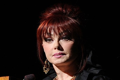 naomi judd net worth 2016naomi judd net worth, naomi judd age, naomi judd 2016, naomi judd young, naomi judd net worth 2016, naomi judd movies, naomi judd sister, naomi judd songs, naomi judd book, naomi judd cooking show, naomi judd bio, naomi judd wiki, naomi judd interview, naomi judd daughter, naomi judd lasagna, naomi judd larry strickland, naomi judd pictures, naomi judd family, naomi judd images, naomi judd cookbook