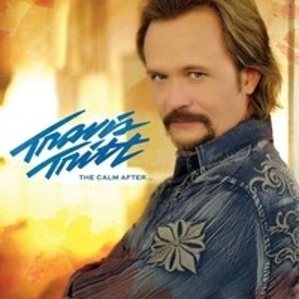 Travis Tritt Announces Release Date, Details for New Album ...