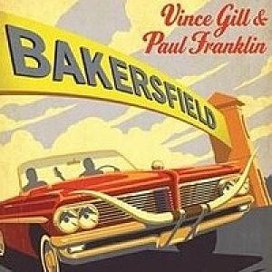 vince-gill-paul-franklin-bakersfield